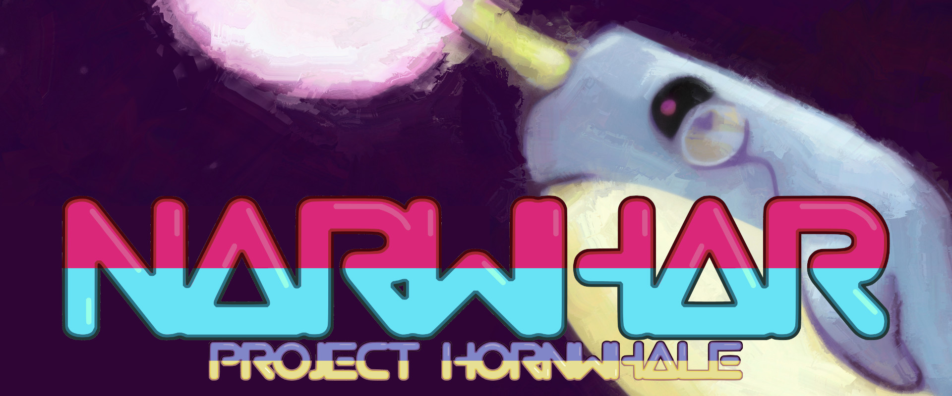 NARWHAR Project Hornwhale