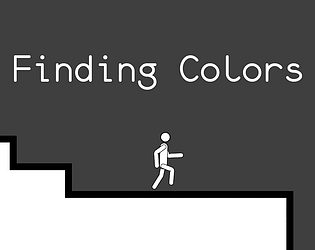 Finding Colors Thumbnail