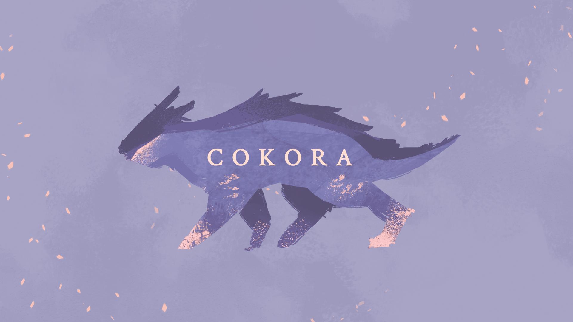 Cokora