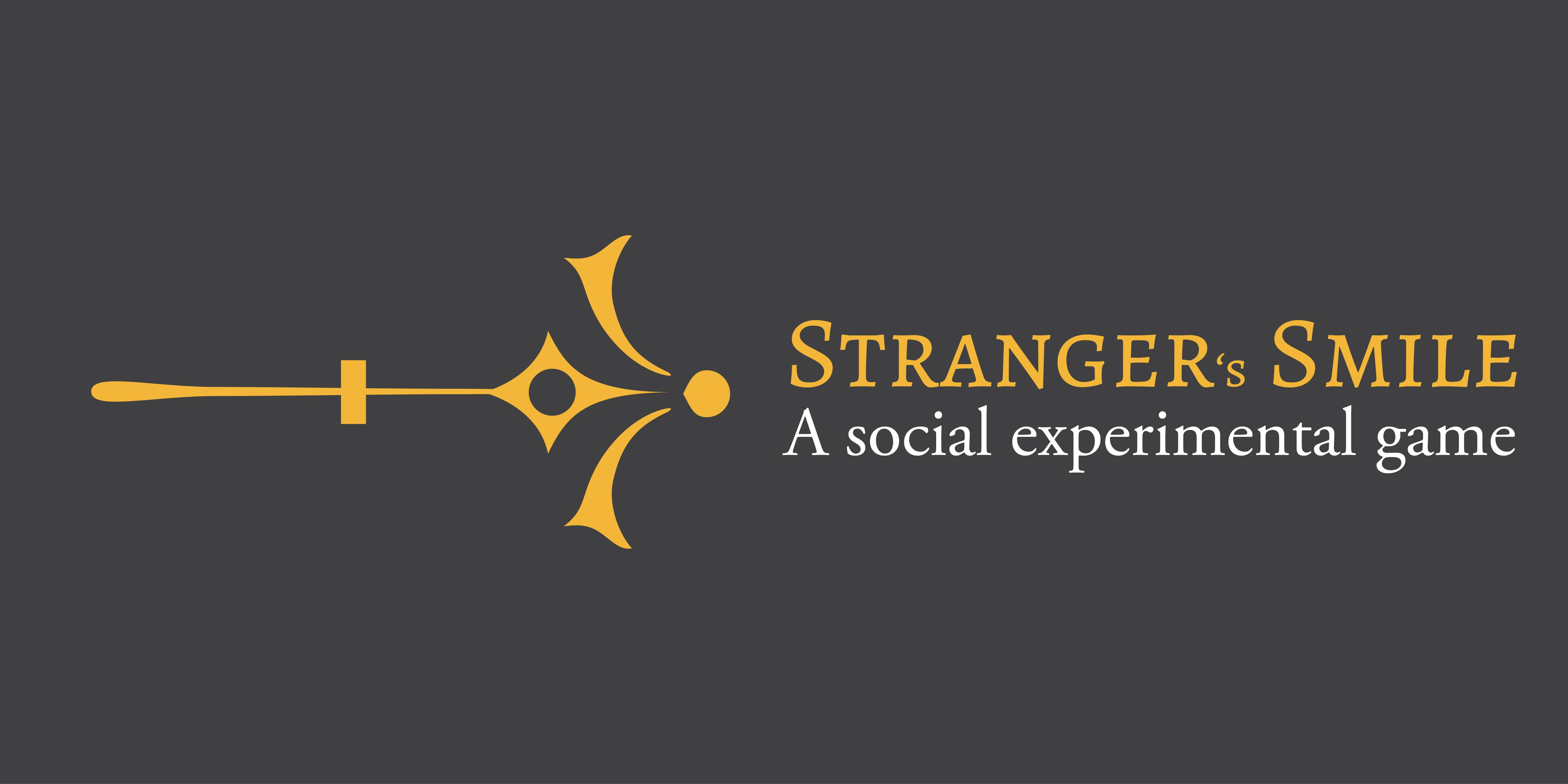 Stranger's Smile