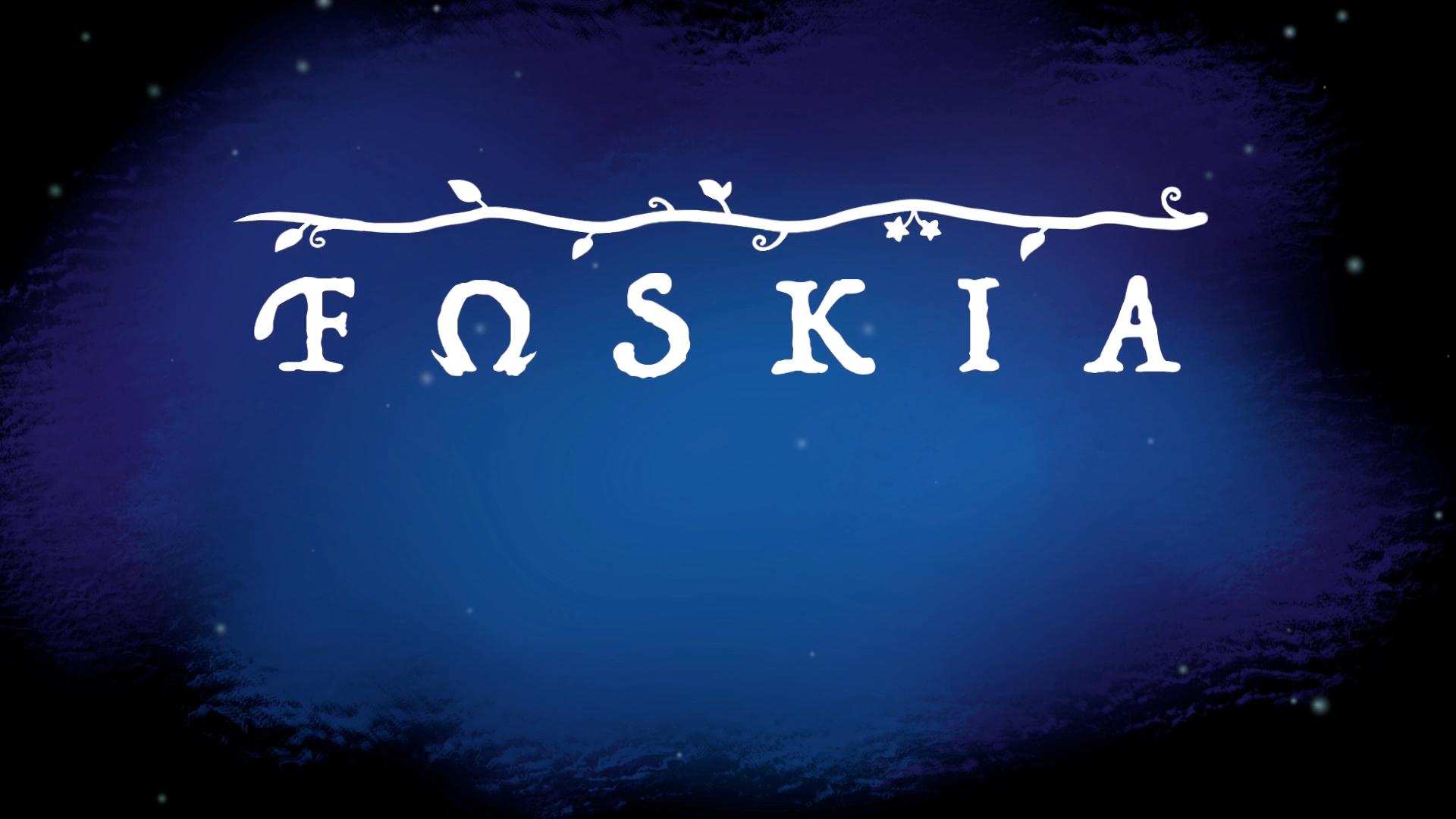 Foskia