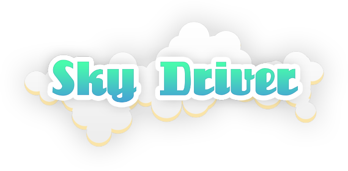 Sky Driver