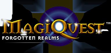 MagiQuest: Forgotten Realms