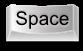 Space Key