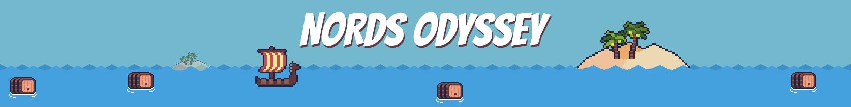 Nords Odyssey