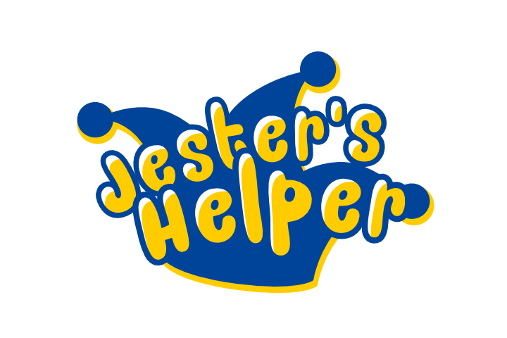 Jester's Helper