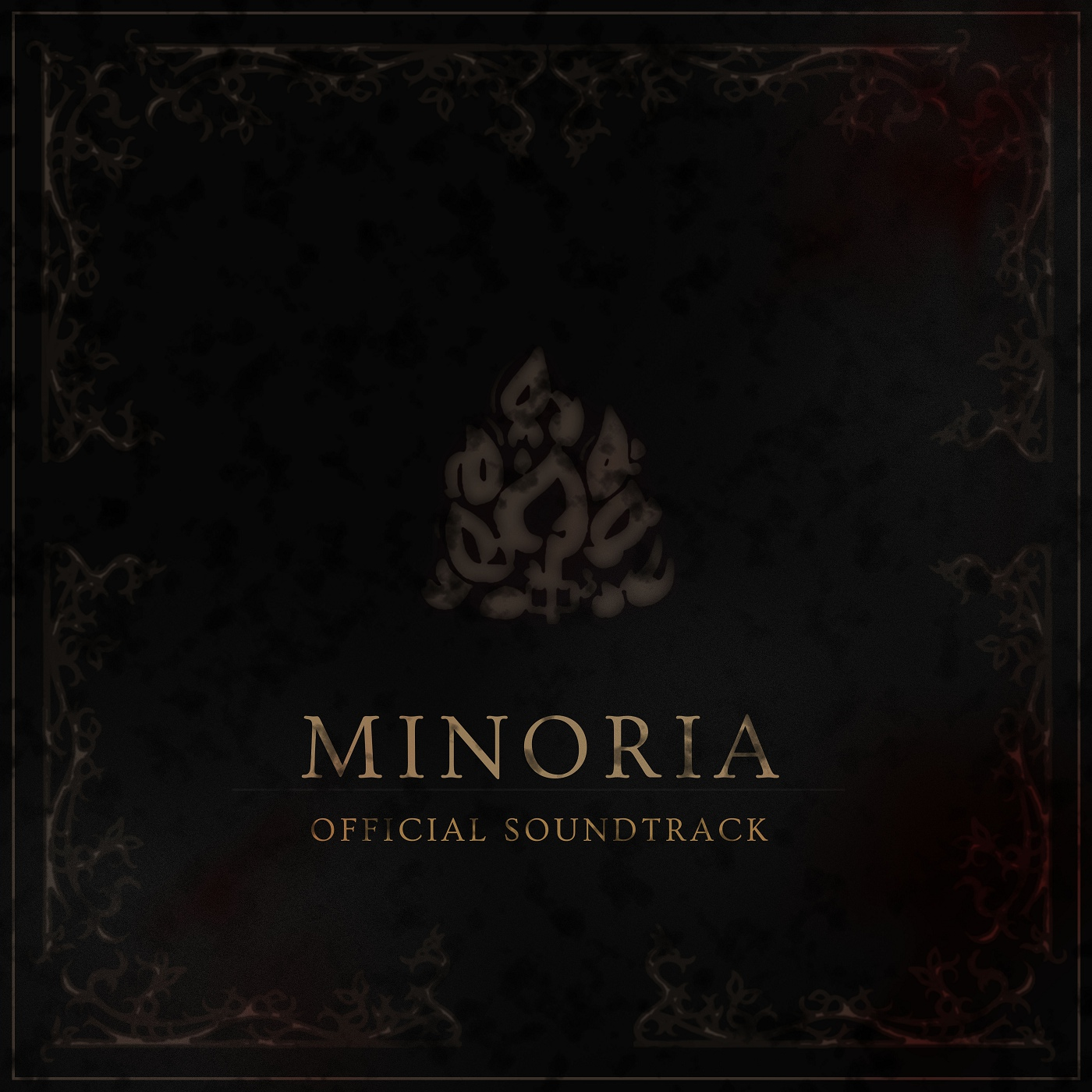 Minoria Official Soundtrack