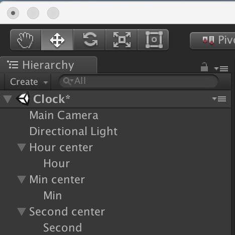 Gameflow clock tutorial - GameFlow community - itch io