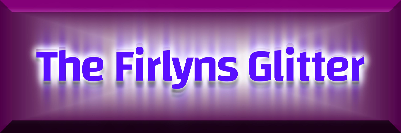 The Firlyns Glitter