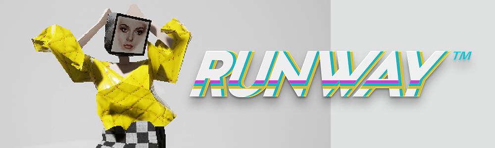 Runway™