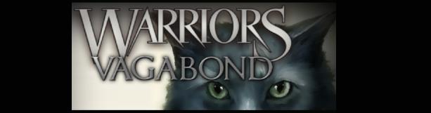 WARRIORS[VAGABOND]v0.0