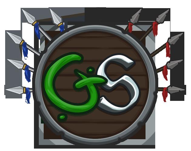 Goblin Siege
