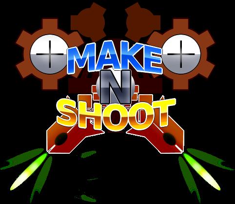 MakeNShoot