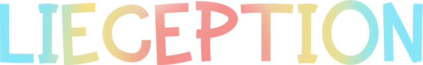 Lieception