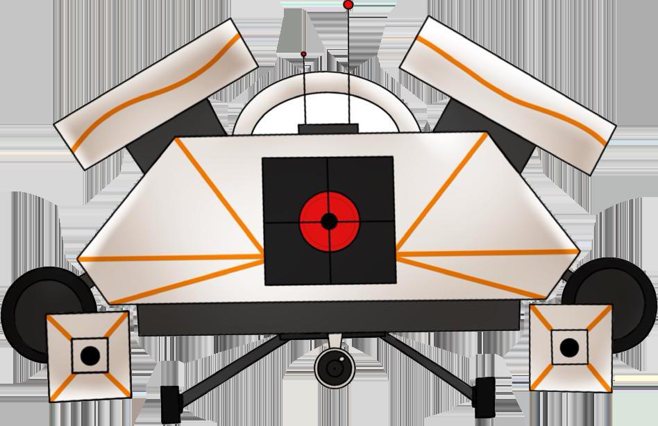 3D Drone Service