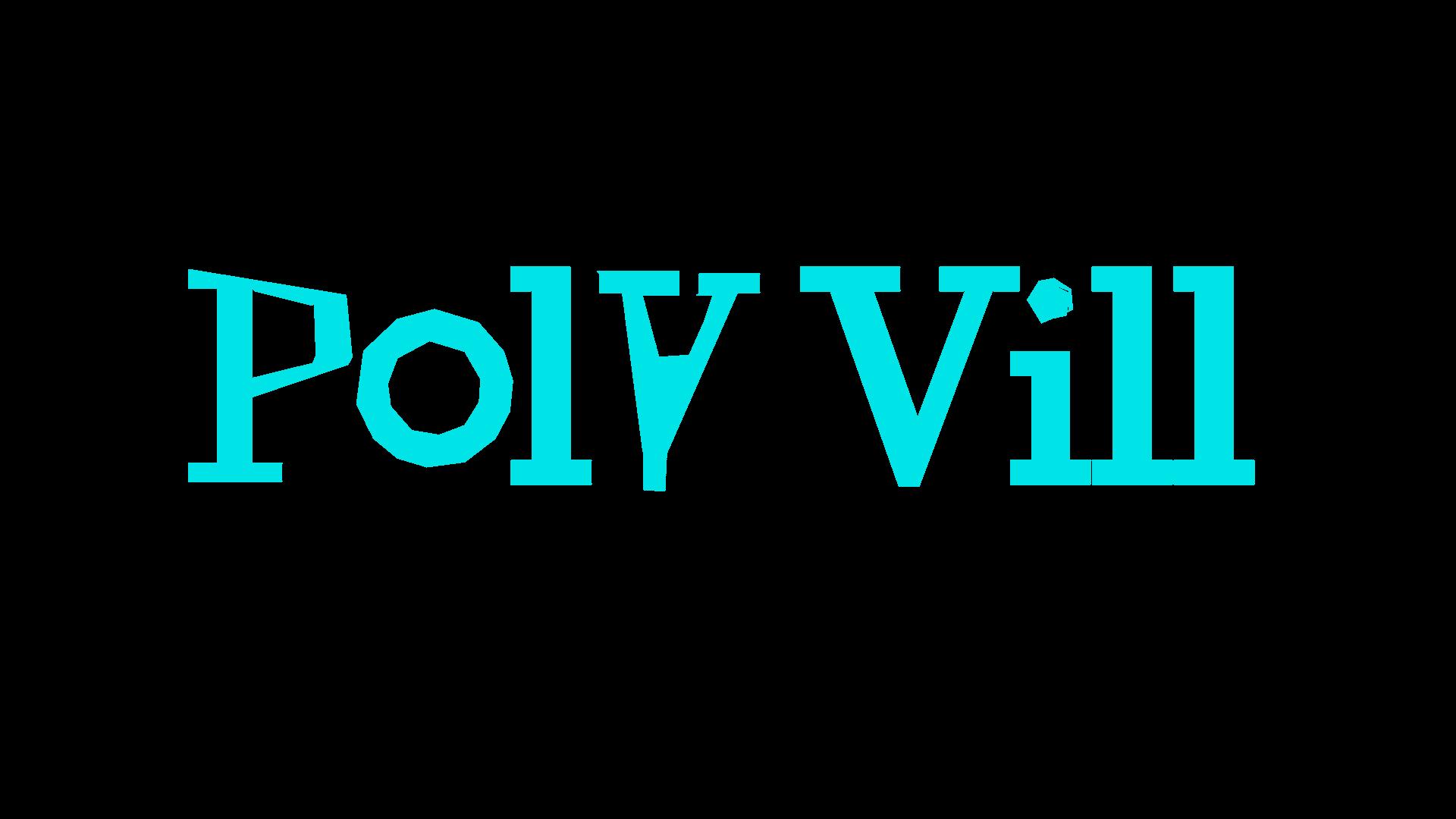 Poly Vill