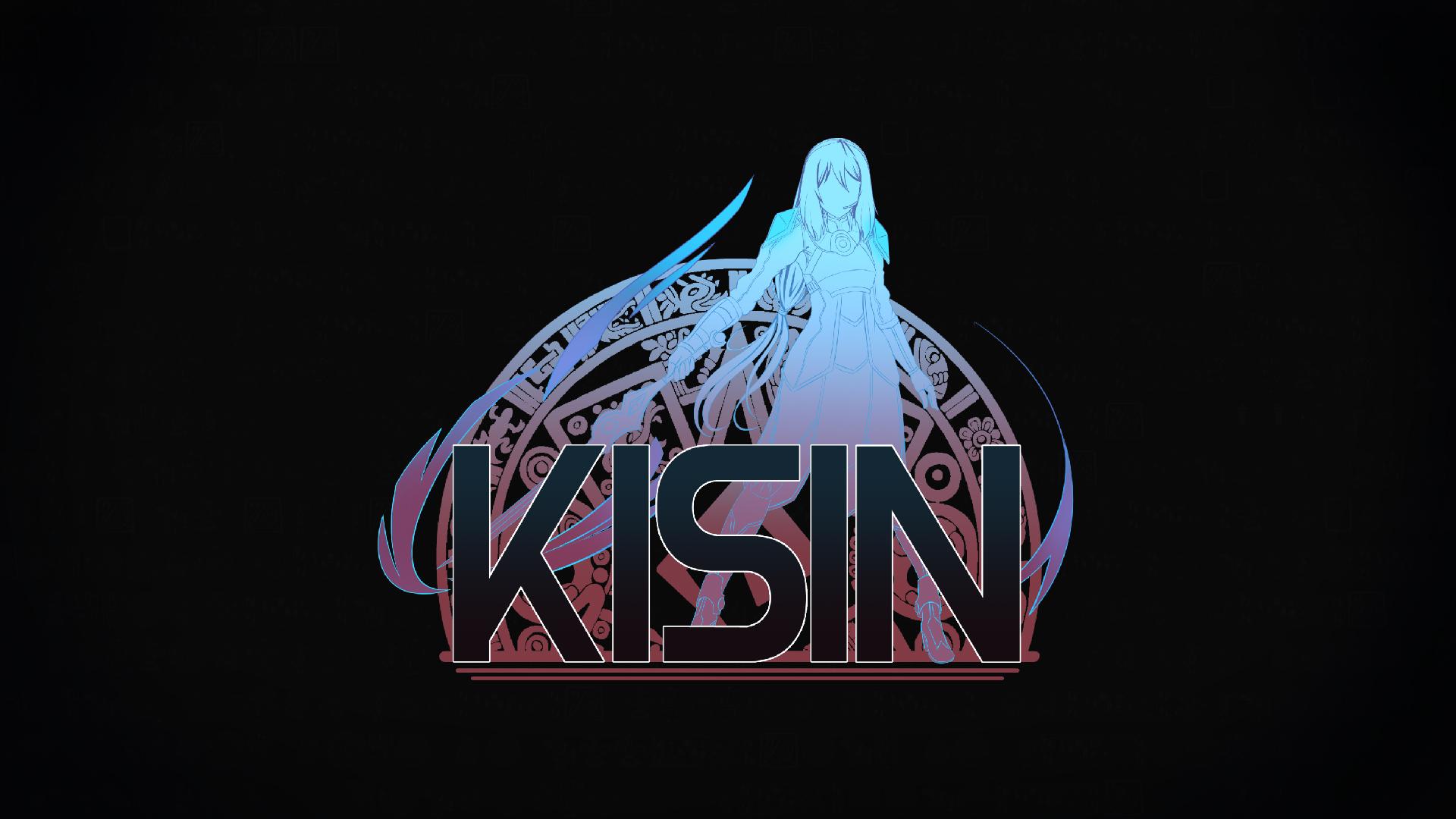 KISIN