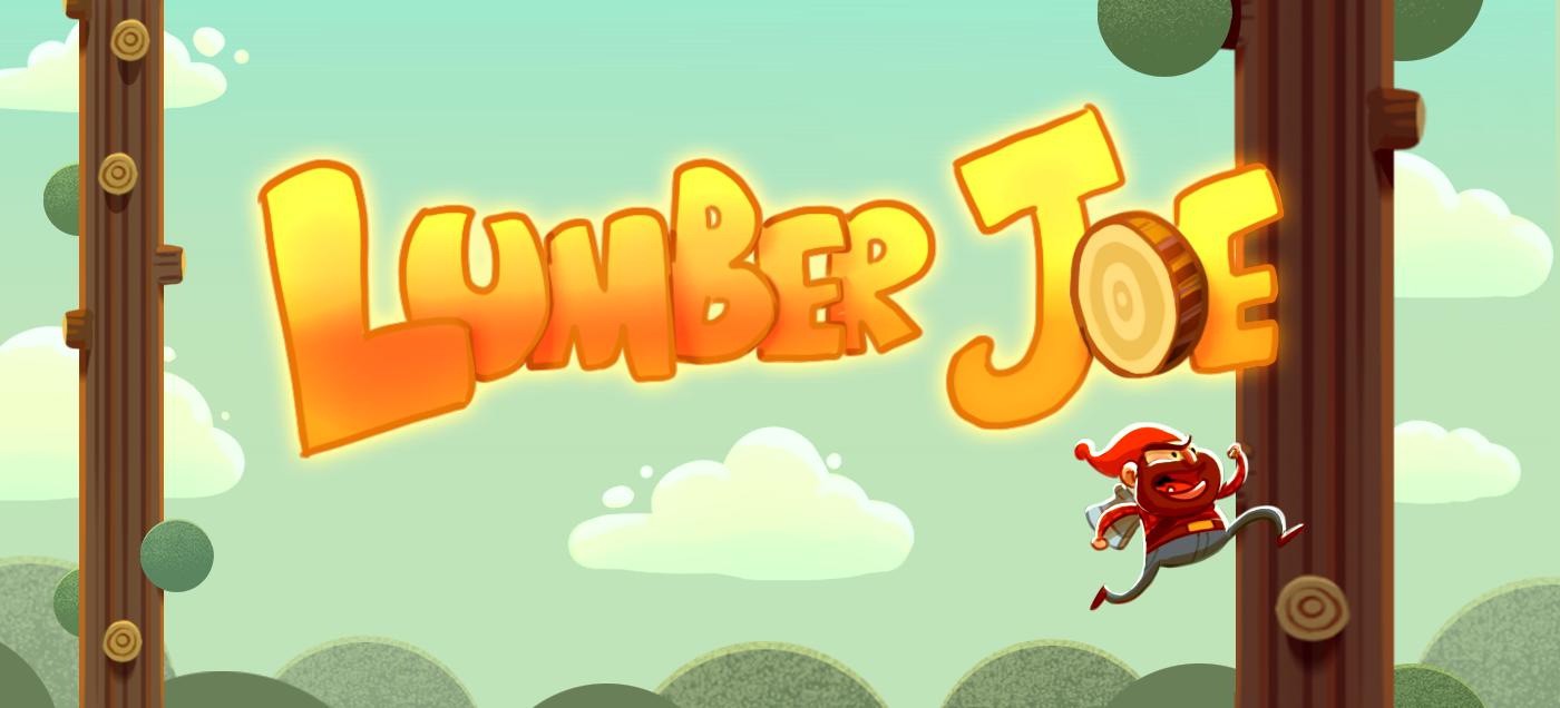 Lumber Joe