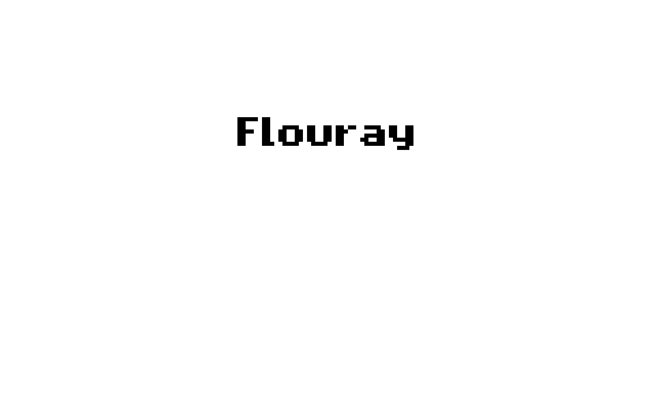 Flouray