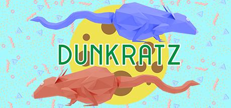DunkRatz