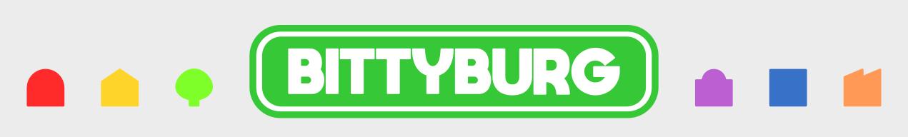 Bittyburg