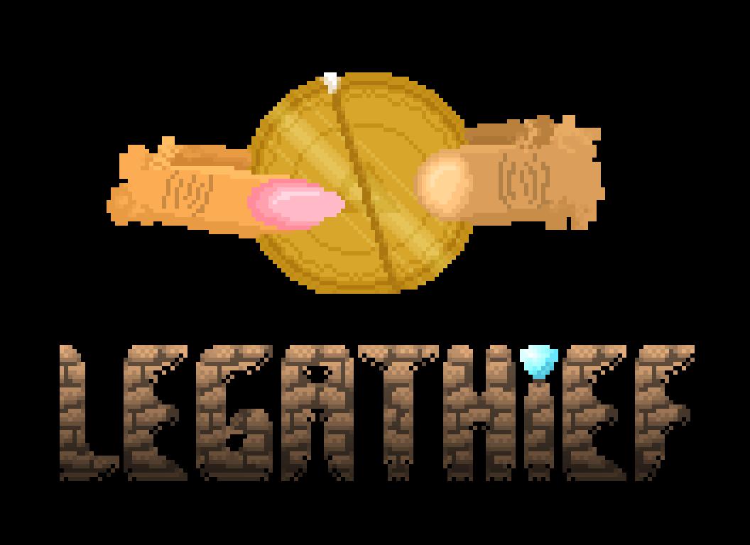 Legathief