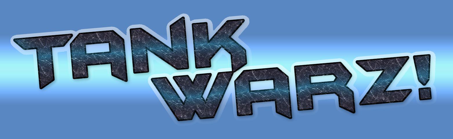 Tank Warz! Free Demo