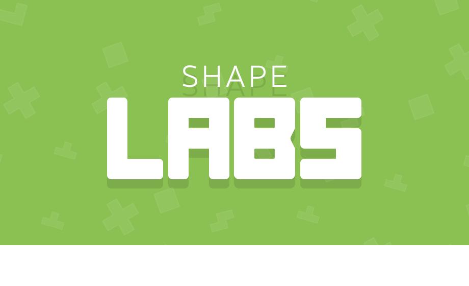 Shape Labs