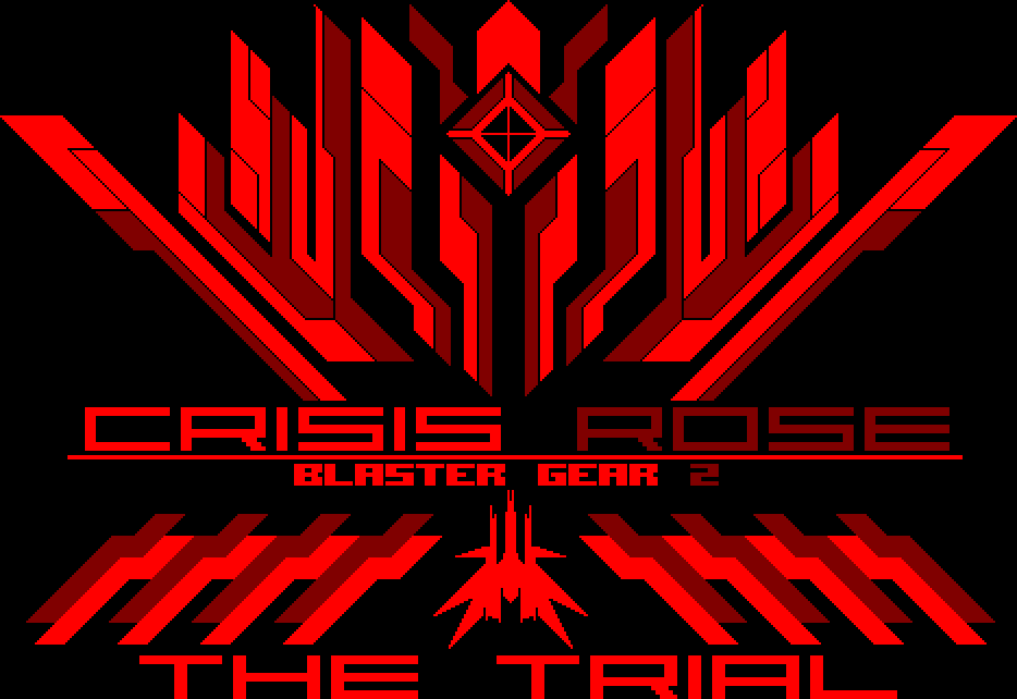 Crisis Rose The Trial