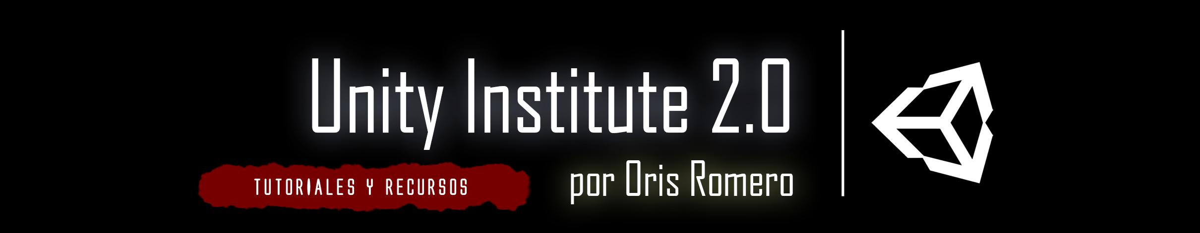 Unity Tutorial [Spanish] - Menú Dinámico en Unity con SQLite