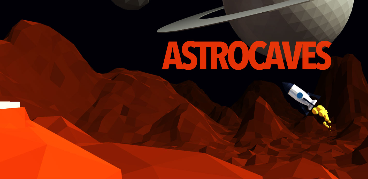 AstroCaves