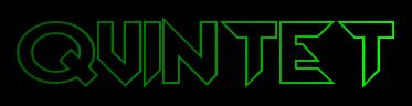 QUINTET (online)