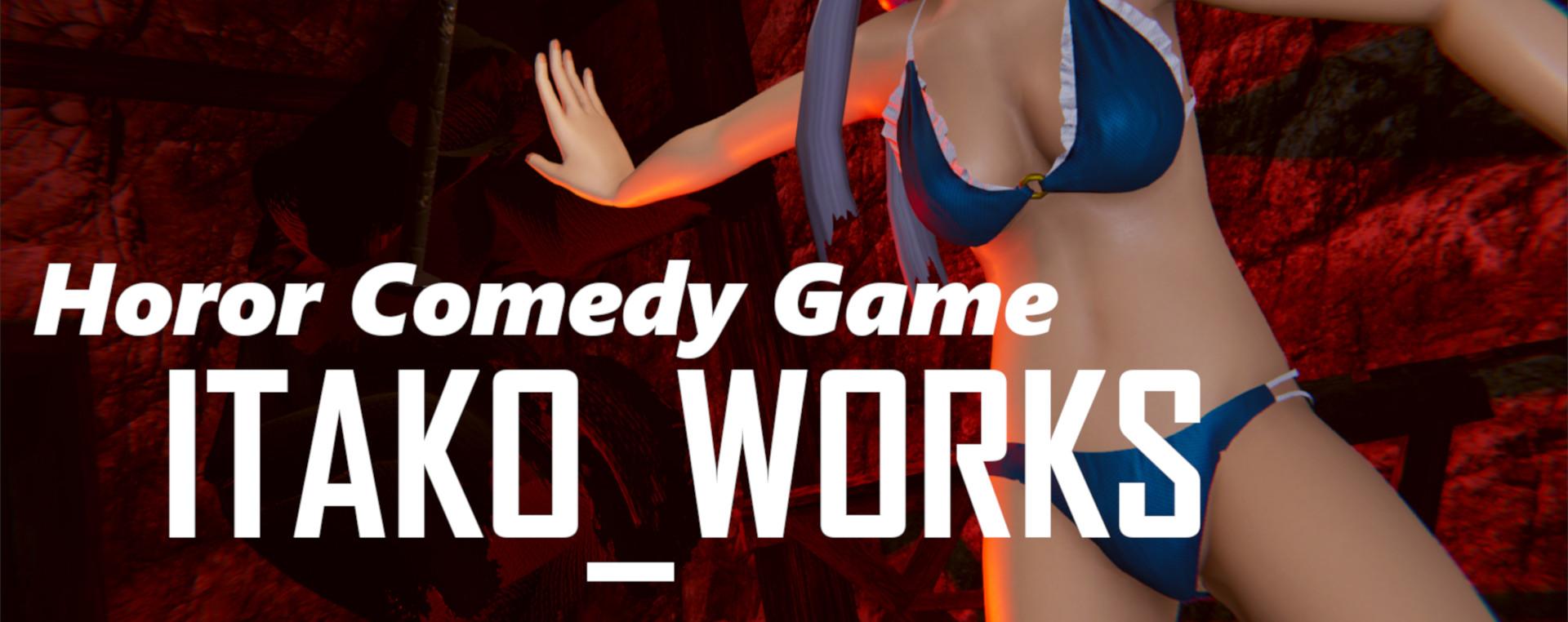 ITAKO_WORKS