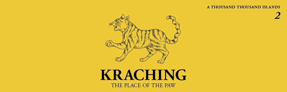 Kraching