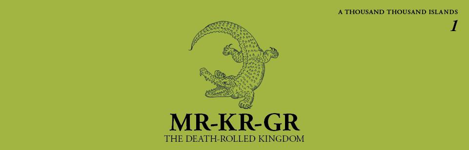 Mr-Kr-Gr