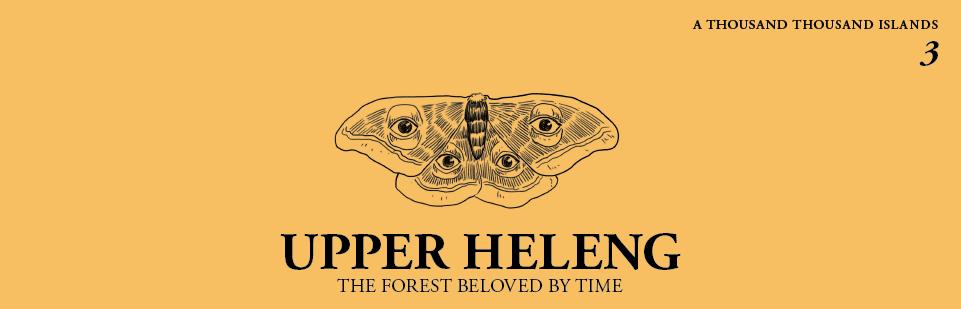 Upper Heleng
