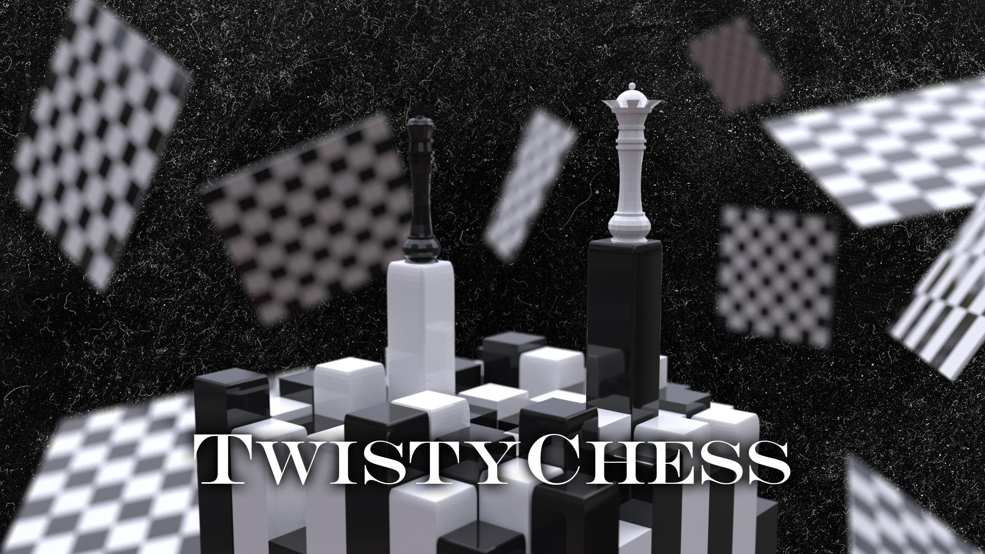 Twisty Chess
