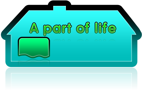A Part Of Life