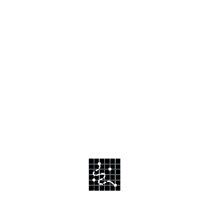 Extra Diegetic