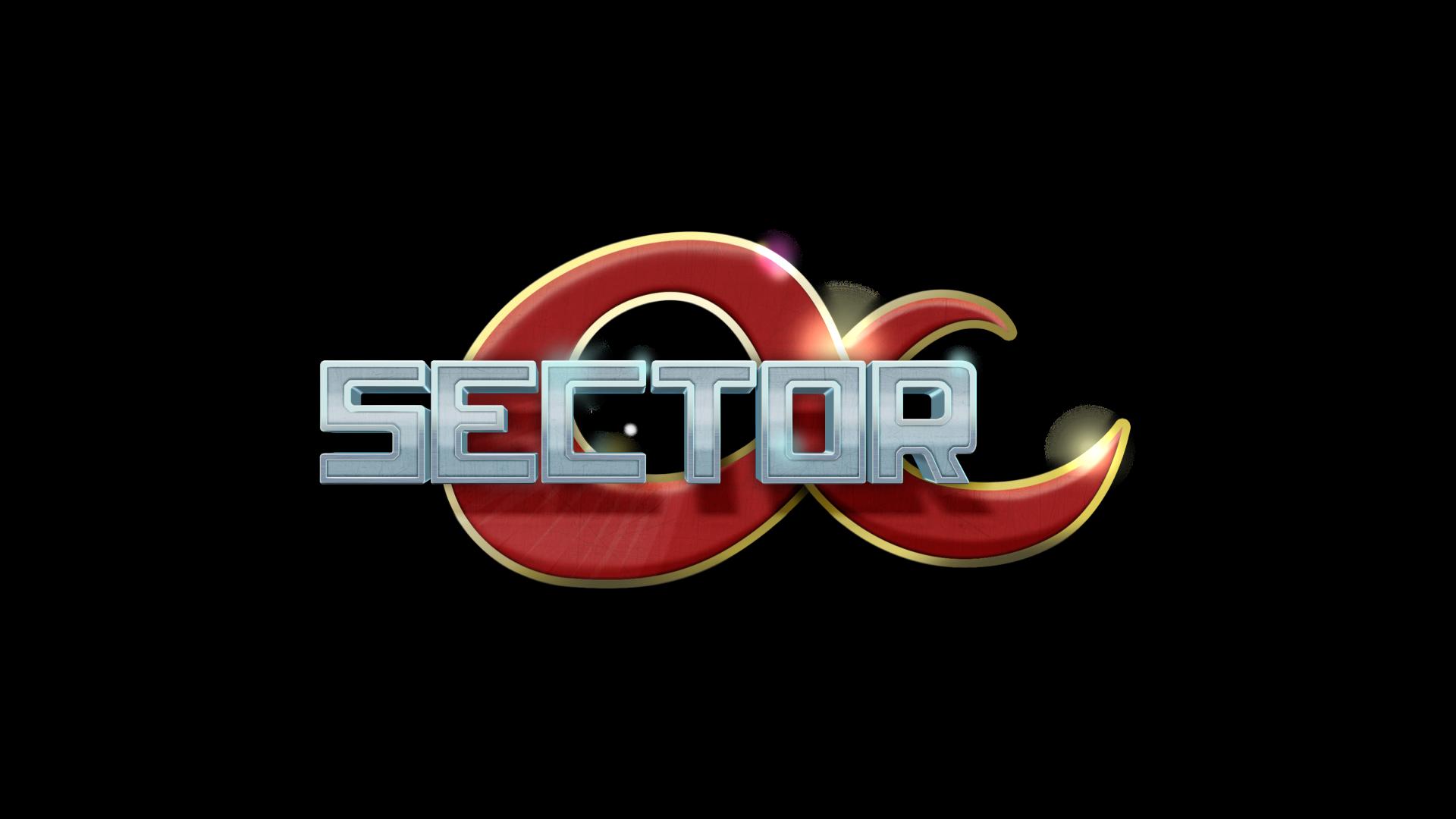 Sector Alpha