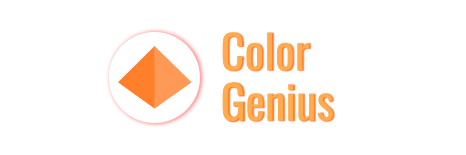 Color Genius