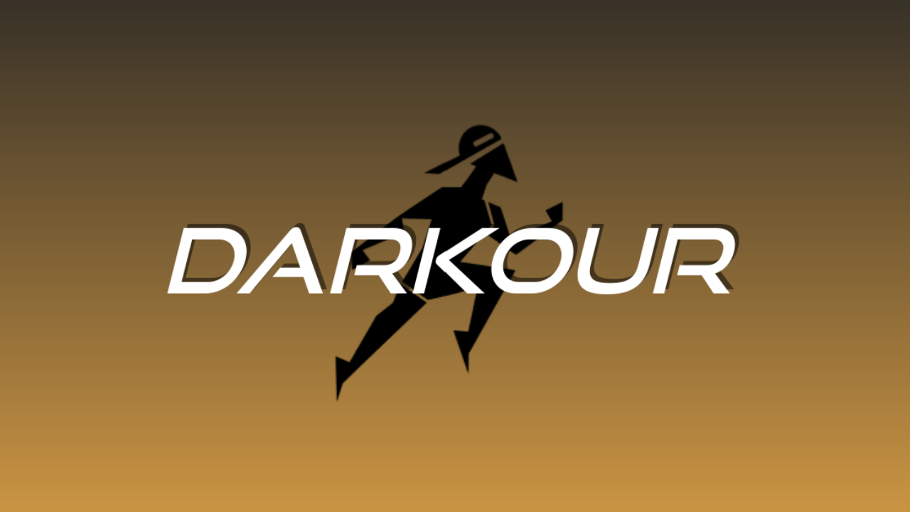 Darkour