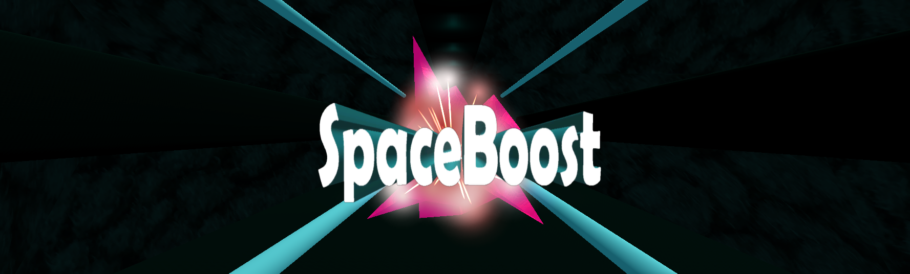 Space Boost