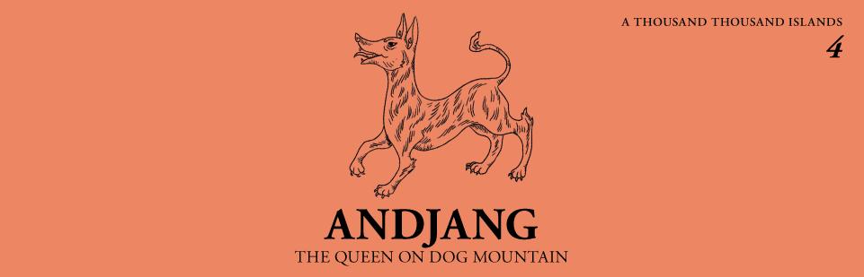 Andjang