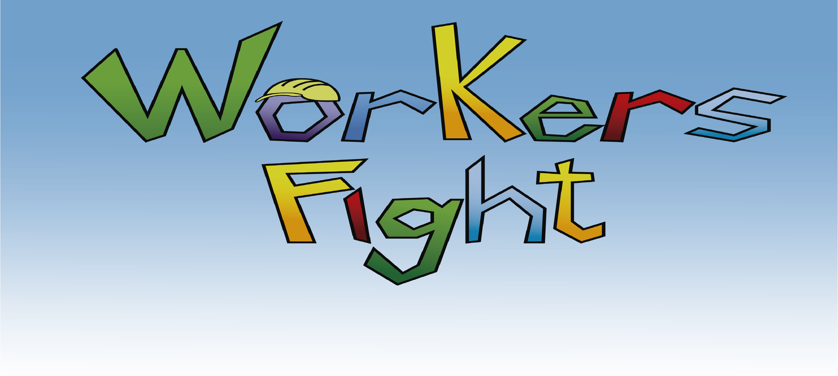 Workers Fight