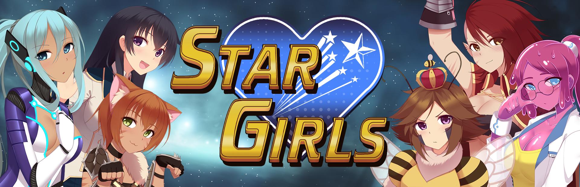 bra dating Sims för PC hookup eller passera
