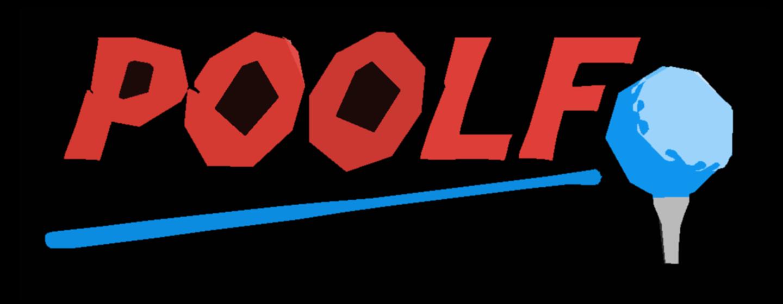 Poolf