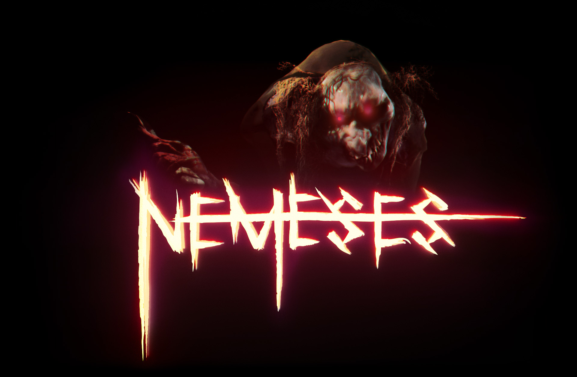 NEMESES [alpha demo]