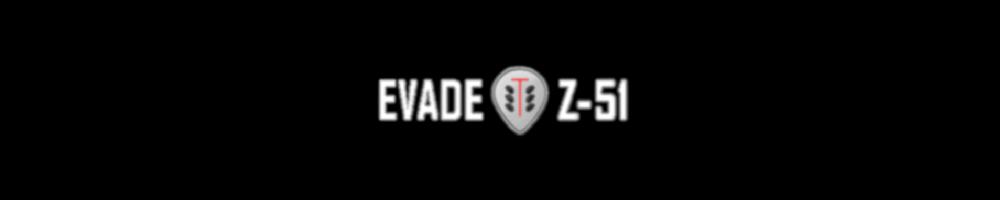 Evade Z-51