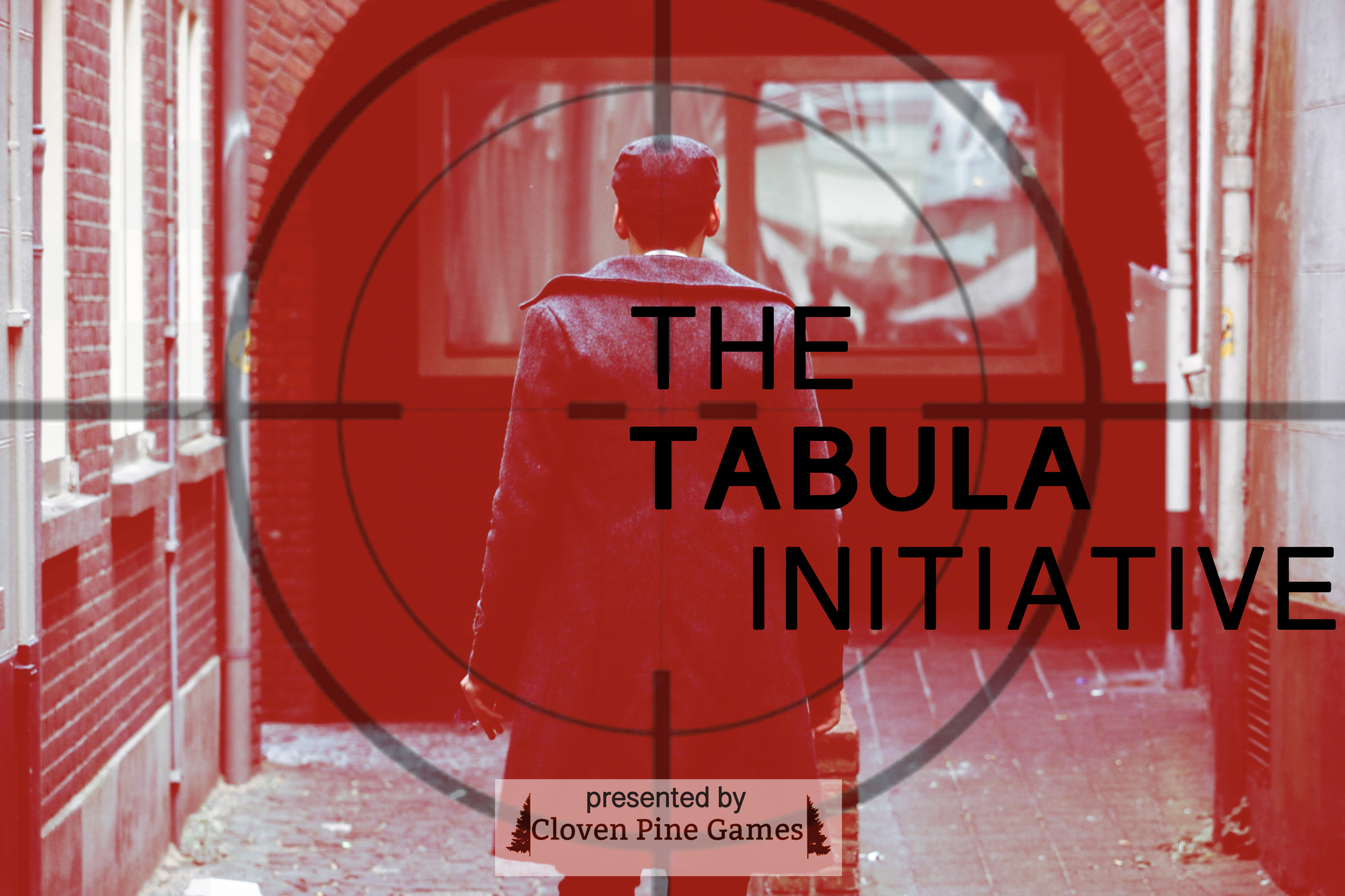 The Tabula Initiative